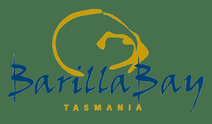 Barilla Bay Oysters & Restaurant Tasmania