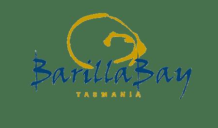 Barilla Bay Tasmania